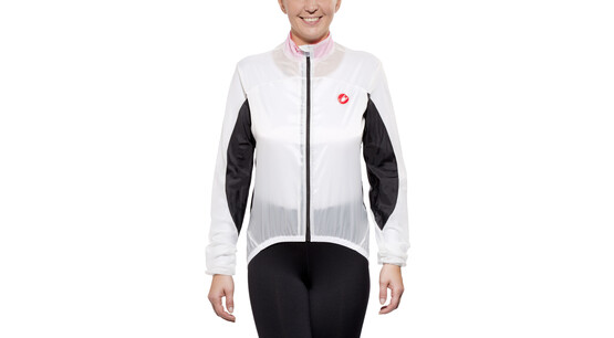 8ea1f2c7 Find castelli bellissima dame. Shop every store on the internet via ...